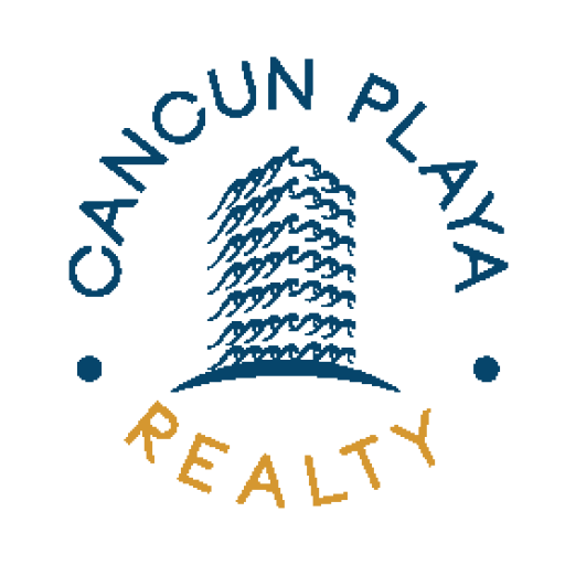 Cancun Playa Realty